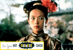 sexiest-women-03-zhang-ziyi
